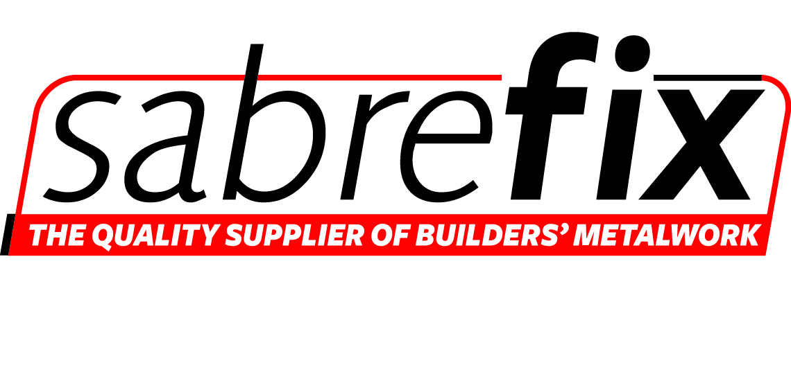 Sabrefix logo