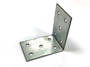 Sabrefix Angle Bracket no rib
