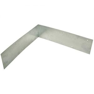 Knee Rail Strap